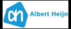 blokken (logo's)-01-01