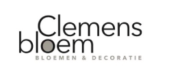 blokken (logo's)clemens-01
