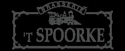 blokken (logo's)spoorke-01