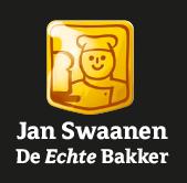 De Echte Bakker | Jan Swaanen